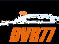 https://www.zdesauto.ru/sites/default/files/imagecache/orig_photo_wm/dwr77_logo_0.png